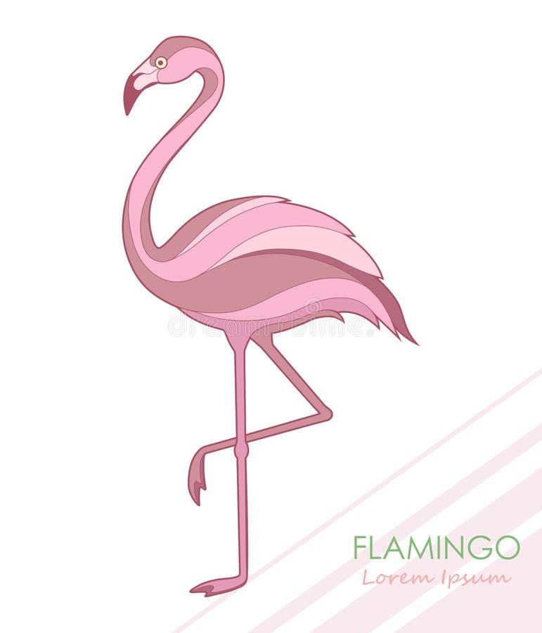 Звук фламинго скачать