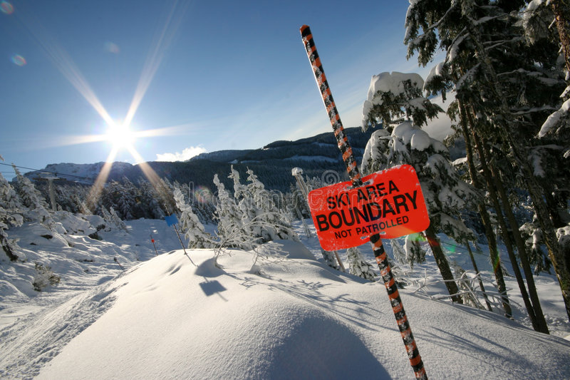 Download Flare stock photo. Image of sign, patrol, trail, warning - 1604244
