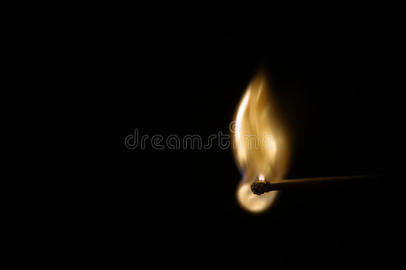 Download Flared stock photo. Image of combusted, abstract, ignite - 778206