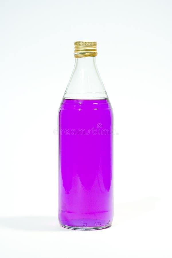 Flasche stockfotos