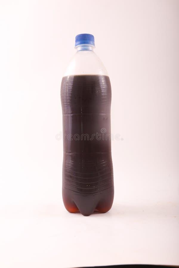 Flasche Kolabaum stockfotografie