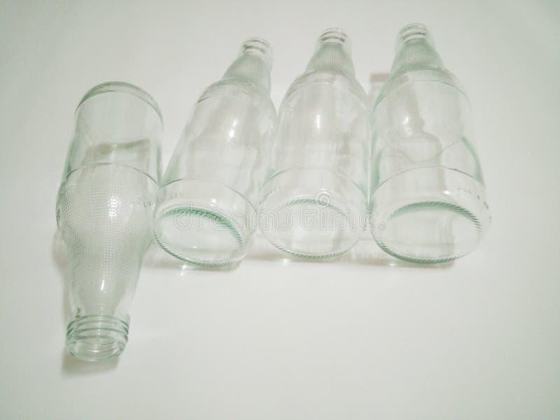 177237 flaschen fotos  kostenlose und royaltyfree stock