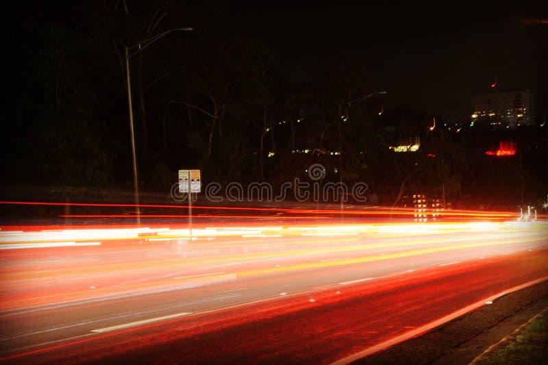 flash immagine stock