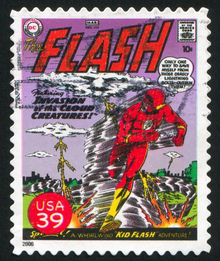 flash immagini stock libere da diritti