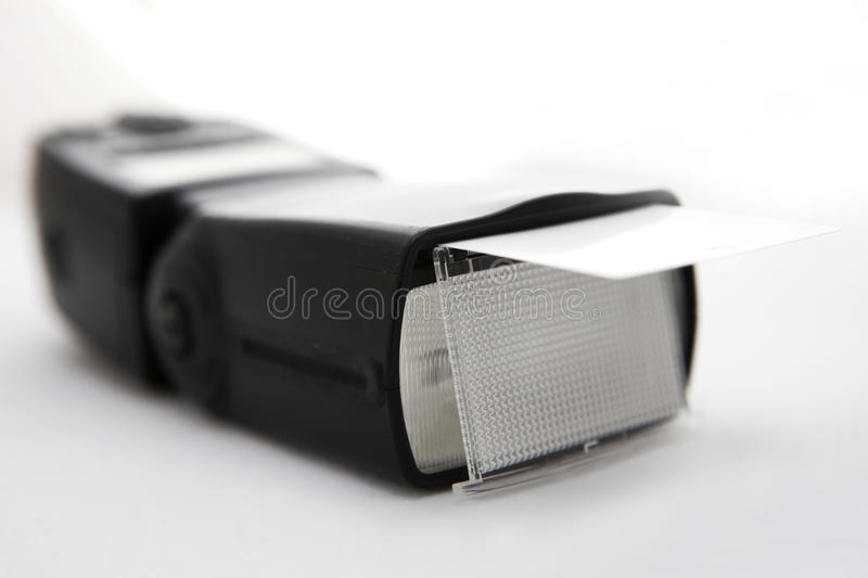 Download Flash for camera stock image. Image of vertically, flashlight - 26619255