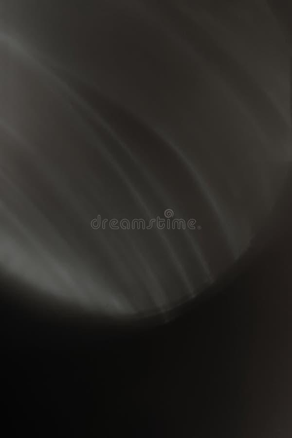 Flash lens flare creative photography art style. Bright flashes optical lens flare creative photography art style. black background stock image