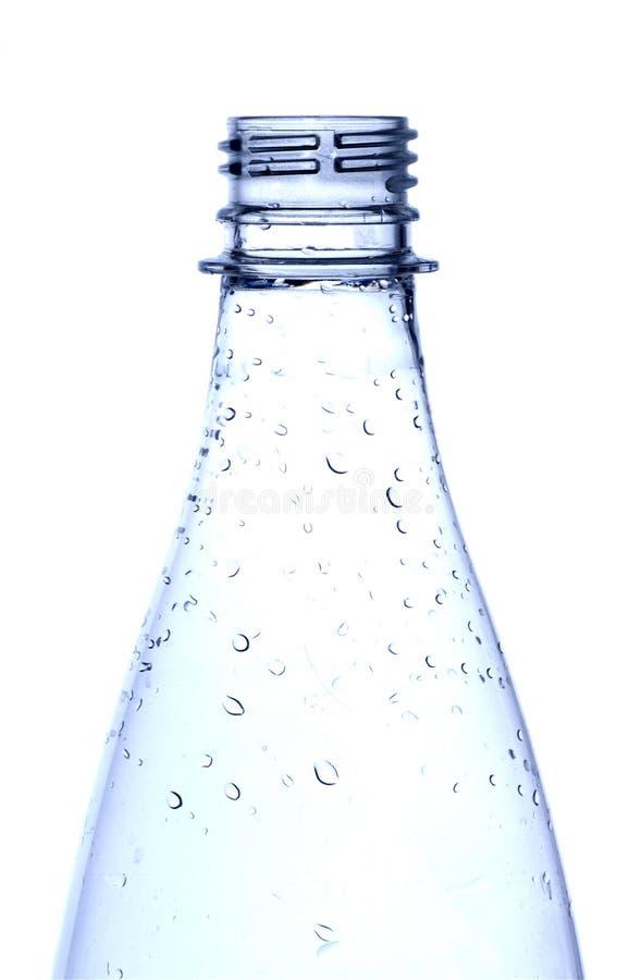 flaska arkivbilder