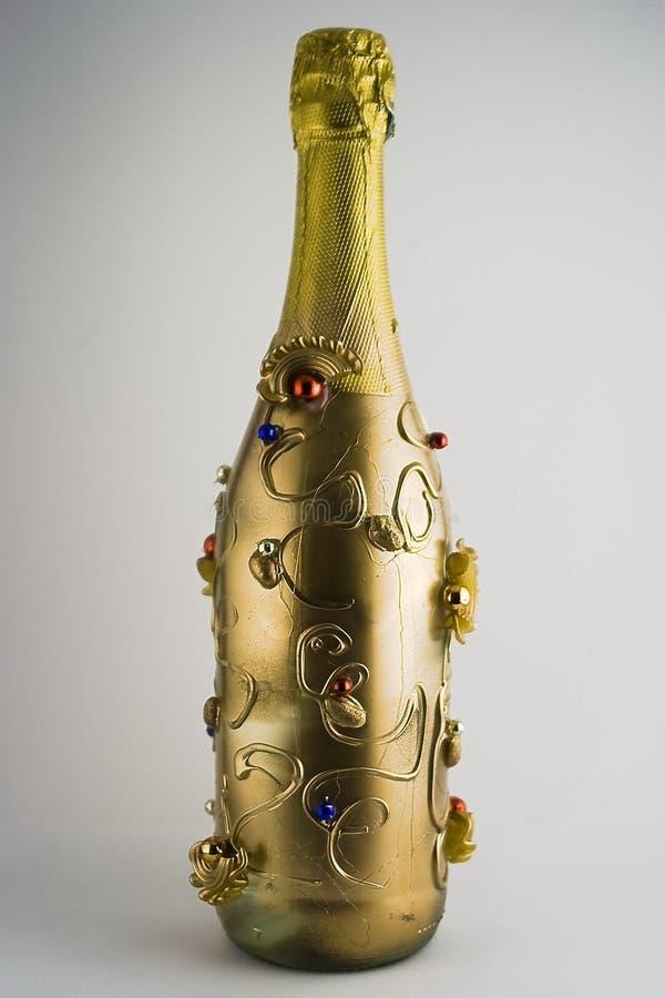 flaska royaltyfria foton