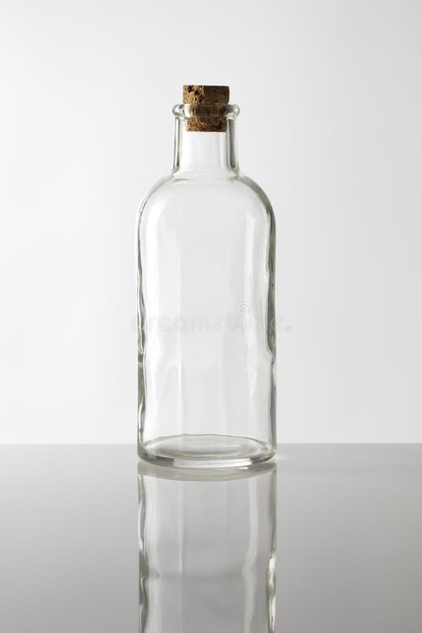 flaska royaltyfria bilder