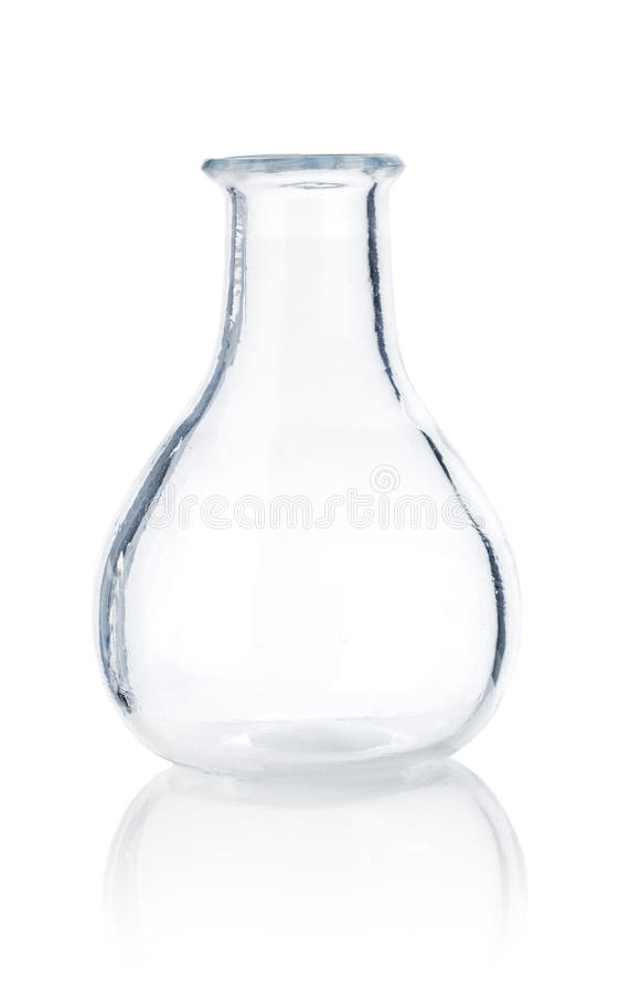 Flaska arkivfoton