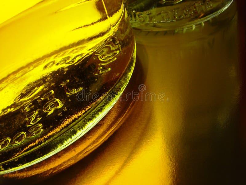 Download Flaska arkivfoto. Bild av flytande, drink, restaurang, exponeringsglas - 46586