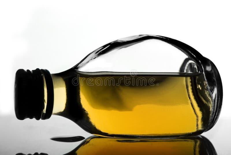 flaskwhisky fotografering för bildbyråer
