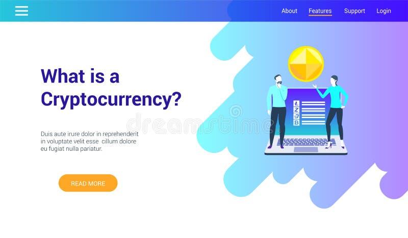 fórum bitcoin malajzia usb bitcoin miner eladó