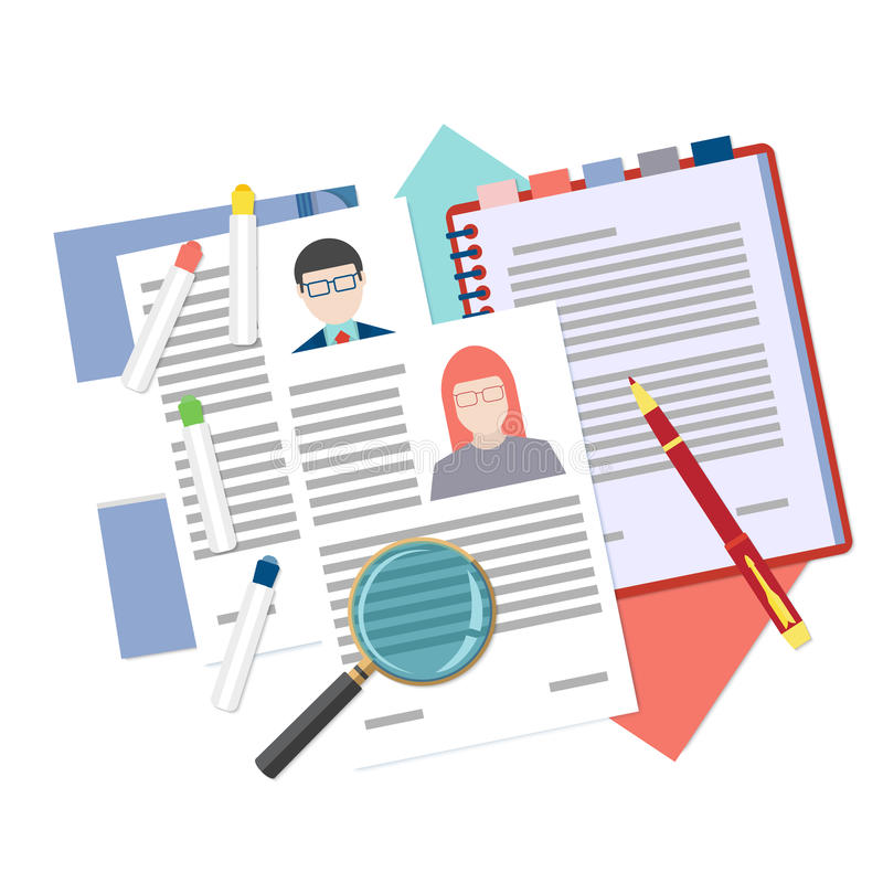 recruitment and human resources management Human resources are the people who make up the workforce of an organization performs human resource management and some aspects of recruitment and.