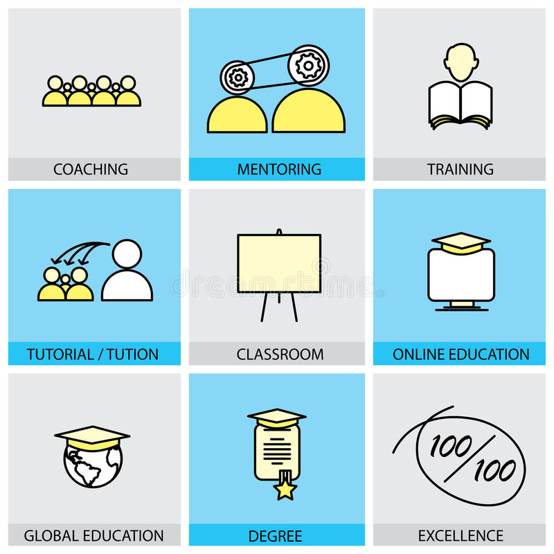 tuition tutorial Hkexcel-ib specialist is the most popular ib tutor in hong kong register a free trial to join our ib legend now ib tutor hk ib tutoring hong kong ib tutorial ib tuition centre.