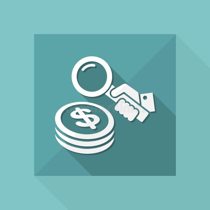 Agency America American Analysis Analyze Business Capital