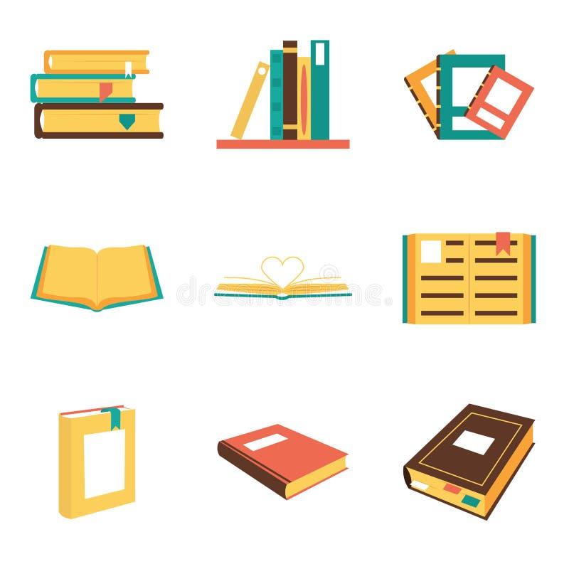 book lng - a nontechnical guide 2007
