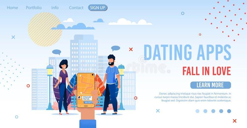 Gay dating app near ayr
