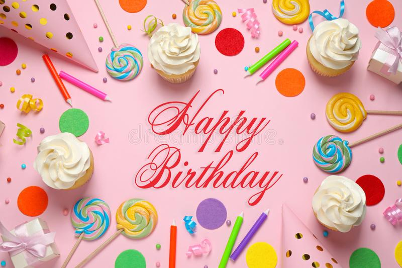 394 352 Happy Birthday Photos Free Royalty Free Stock Photos From Dreamstime