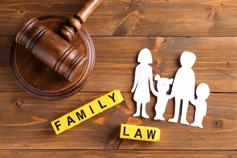 Affordable Divorce Lawyer