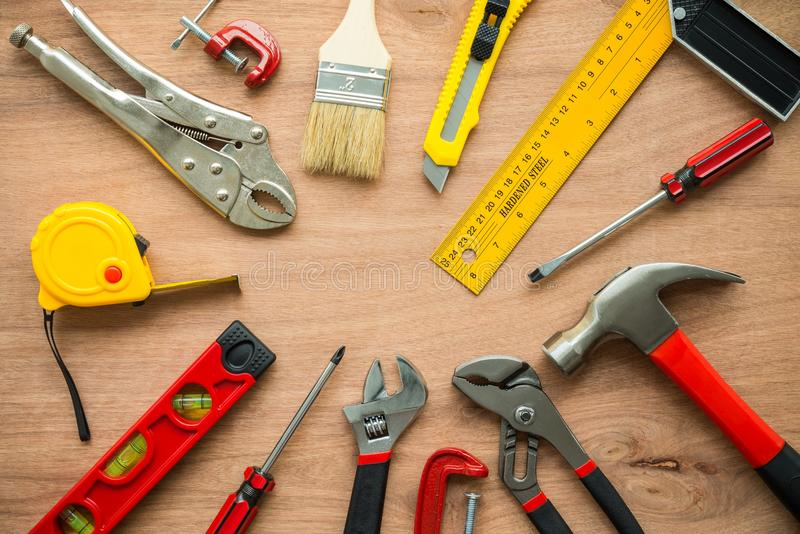 tools hardware Cheaper Than Retail Price> Buy Clothing, Accessories and  lifestyle products for women & men -