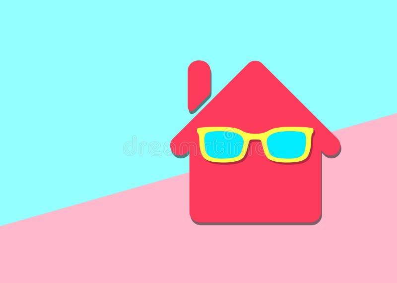Pastel Sunglasses Stock Illustrations 1 410 Pastel Sunglasses Stock Illustrations Vectors Clipart Dreamstime
