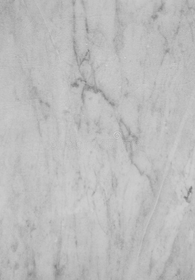 Download Flat Marble Texture Royalty Free Stock Photography - Image: 35256737