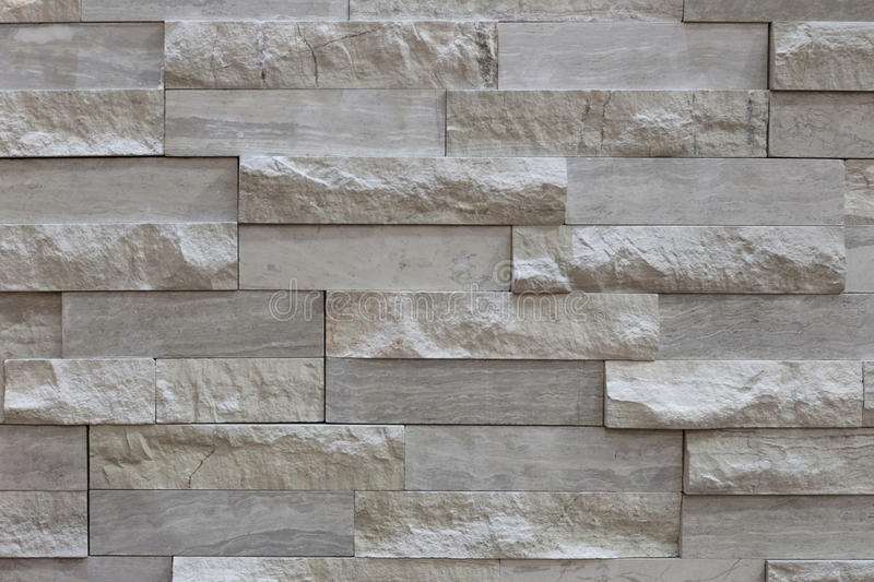 Download Flat stacked stone stock photo. Image of gray, architectural - 60277968