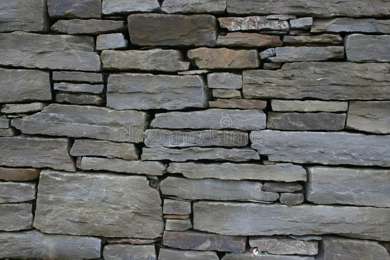 Flat Rock Stone : Flat stone texture royalty free stock photography image