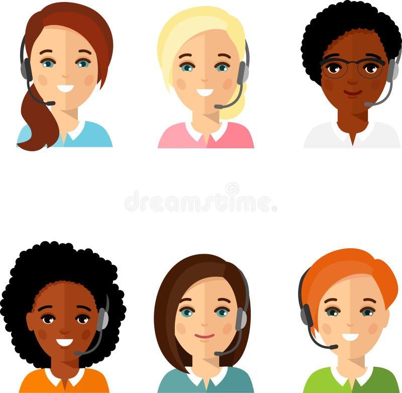 Flat style vector illustration isolated on white background. vector illustration