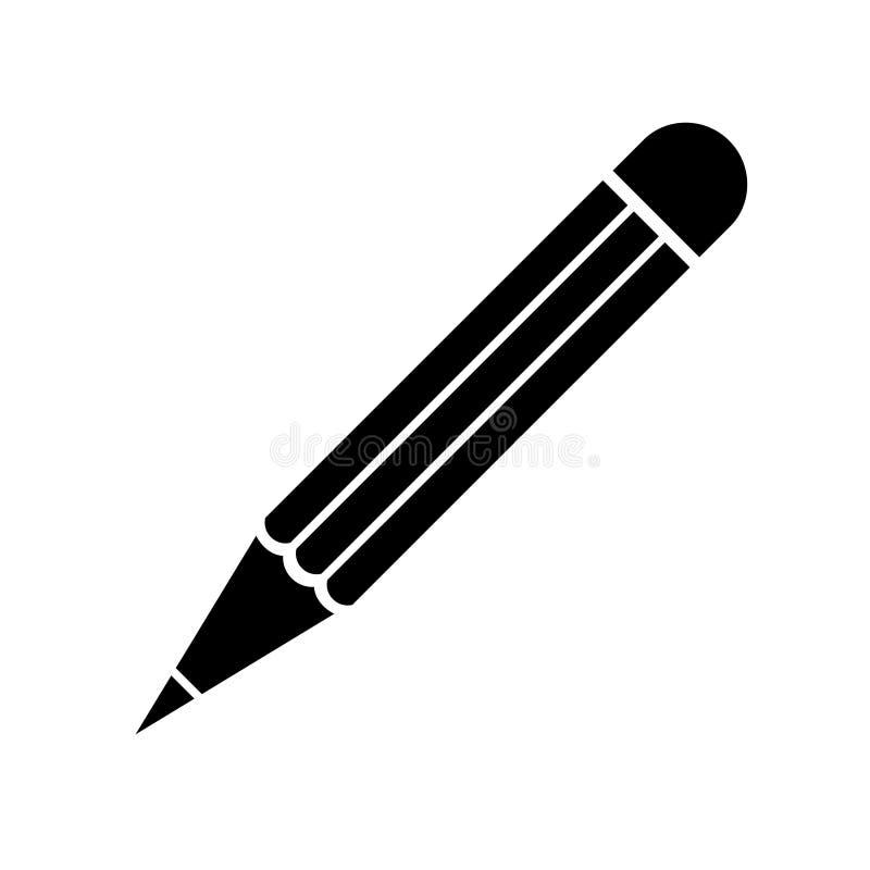 Flat vector icon for web design vector illustration