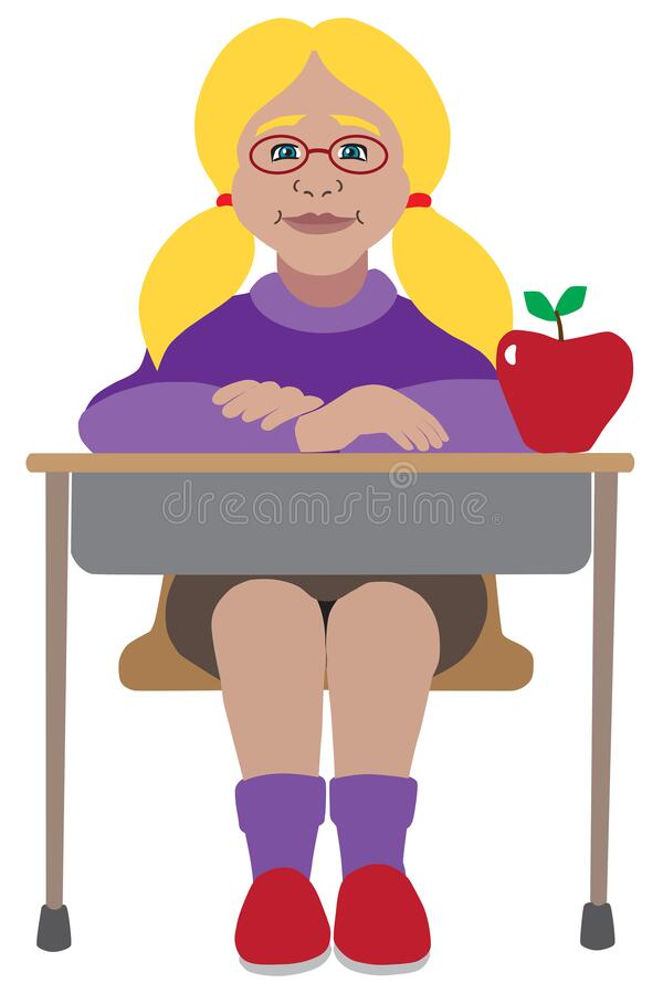 Teachers Pet Stock Illustrations 59 Teachers Pet Stock Illustrations Vectors Clipart Dreamstime