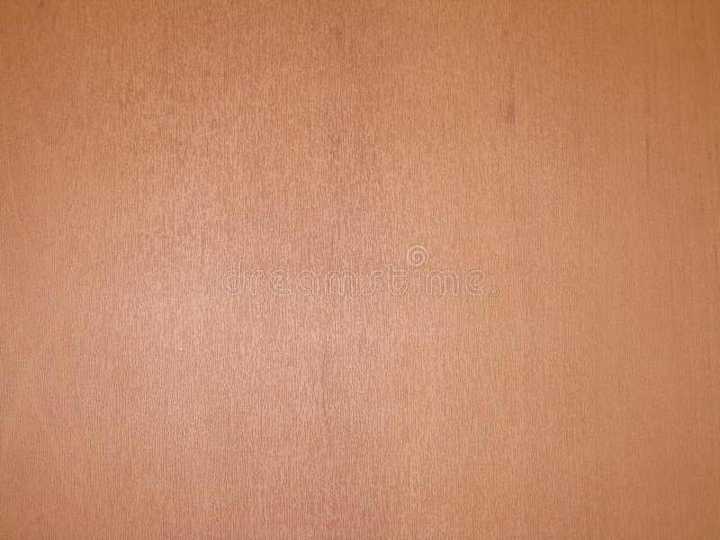 Flat wooden surface royalty free stock photography