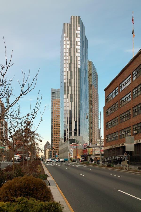 Download Flatbush Avenue, Brooklyn New York USA Editorial Photography - Image: 28627457