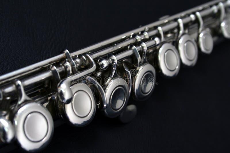 Flauta de Flauto- imagenes de archivo