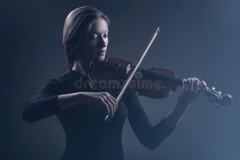 flautist photos stock
