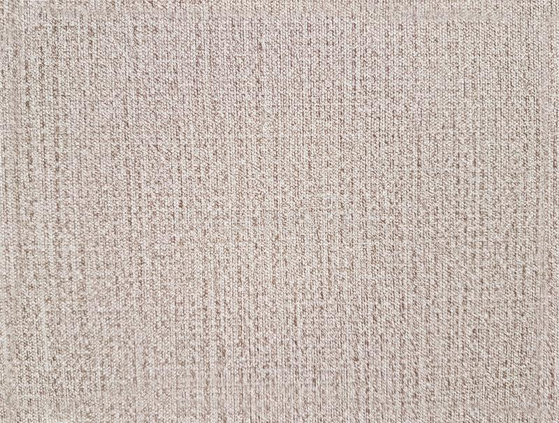 Flax background. close up of abstract fabric texture as background for interior design. Production of natural fabrics. Technology stock images