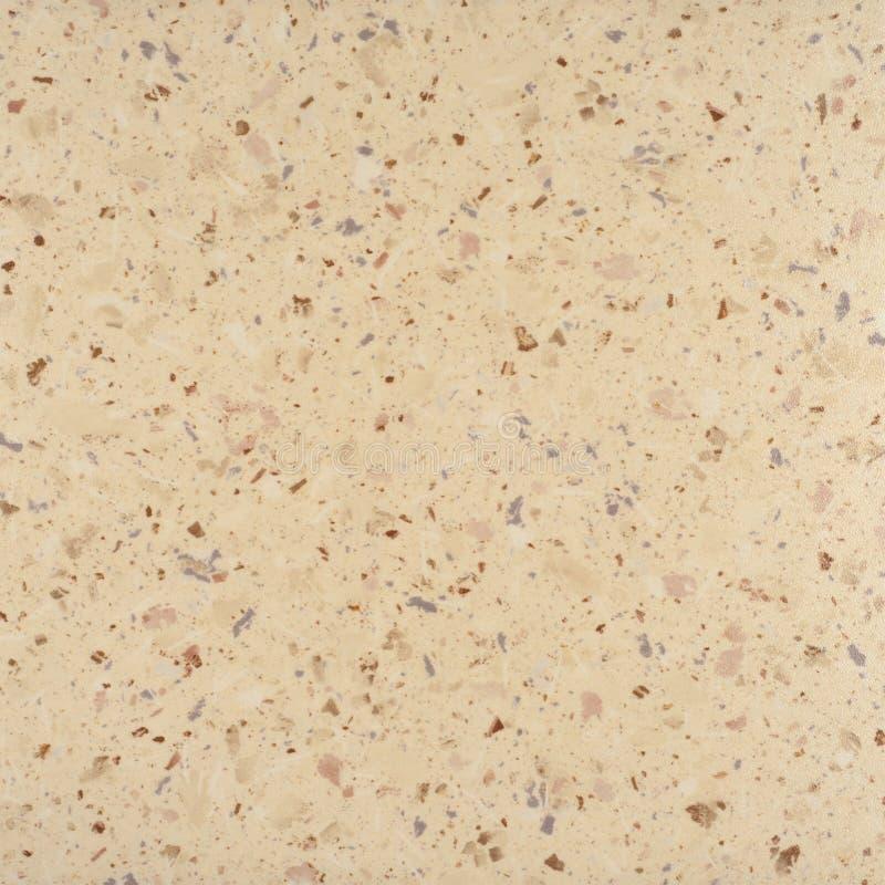 Flecked kamienia tekstura fotografia royalty free