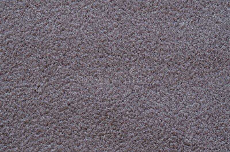 Download Fleece stock image. Image of fleece, fabric, tender, nonwoven - 23438635