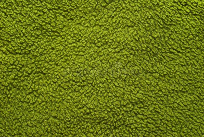 Download Fleece Texture Royalty Free Stock Photos - Image: 22453418