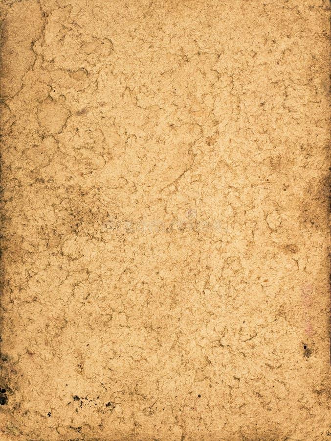 fleecy paper textur royaltyfria bilder