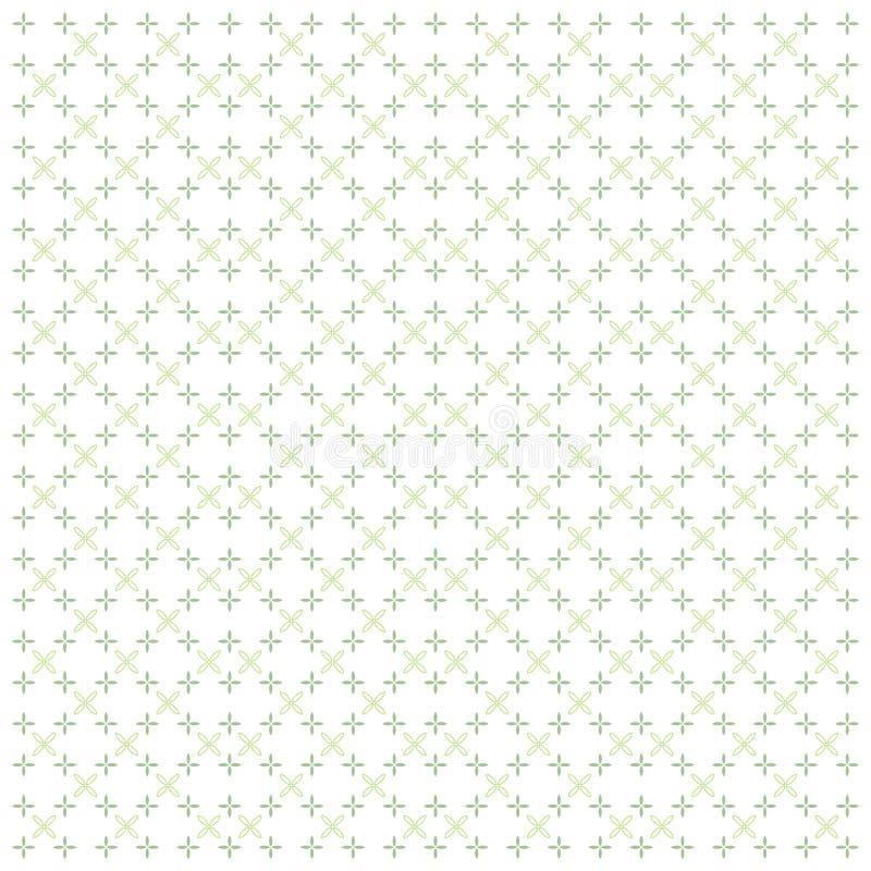 Fleisch-Muster lizenzfreies stockbild