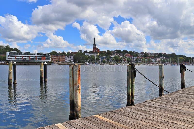 Sky Flensburg