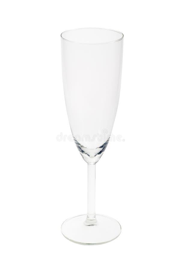 flet szampania zdjęcie royalty free