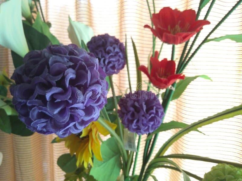 Fleur image libre de droits