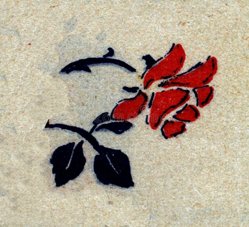 Fleur-6 Free Public Domain Cc0 Image
