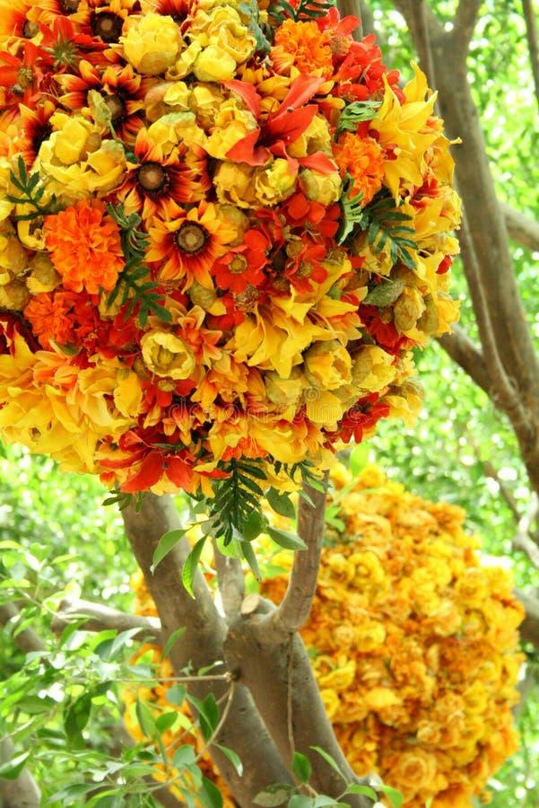 fleur de bouquet images libres de droits