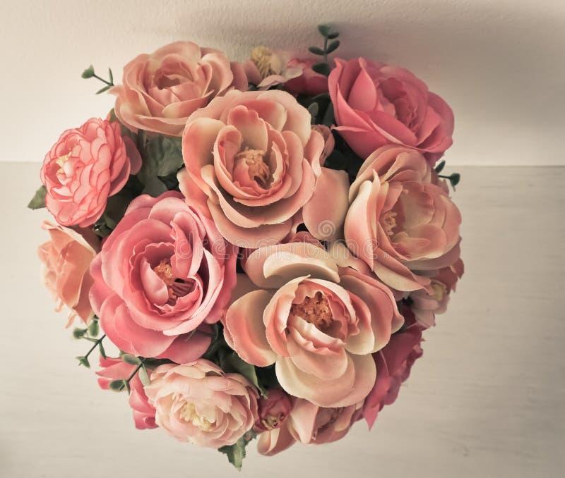 Fleur de bouquet photographie stock