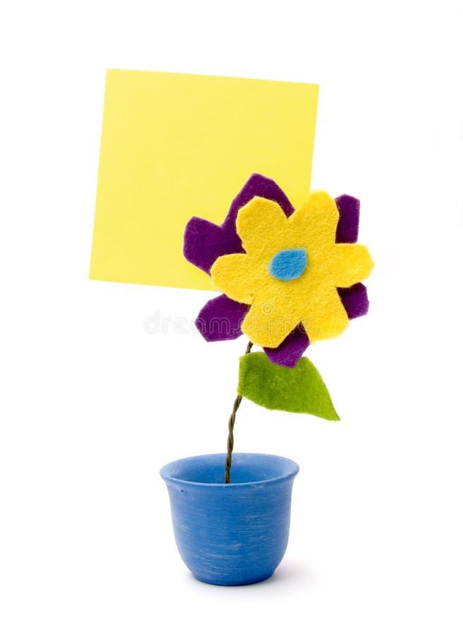 Fleur-il photos stock