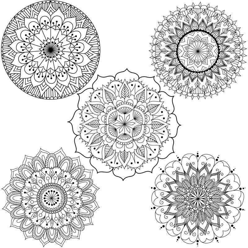 fleur de vie livre pdf